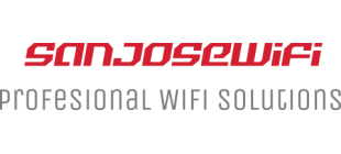 San Jose Wifi Wireless Network AP WAP WLAN Consultants Installation Company Serving Silicon Valley & The Bay Area